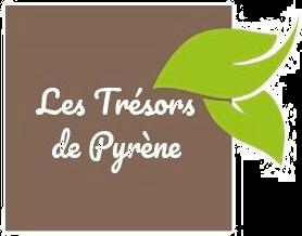 Les Trésors de Pyrène